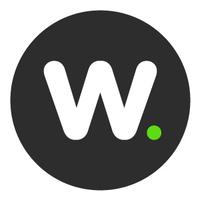 welovewebs logo