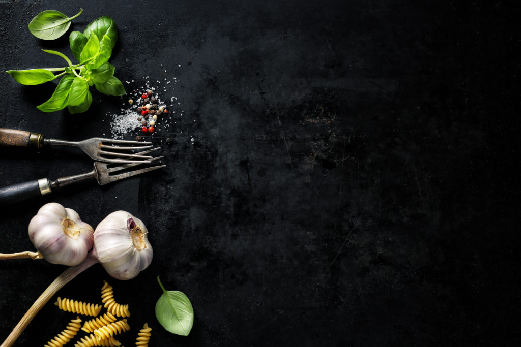 gastromarketing o marketing para restaurantes