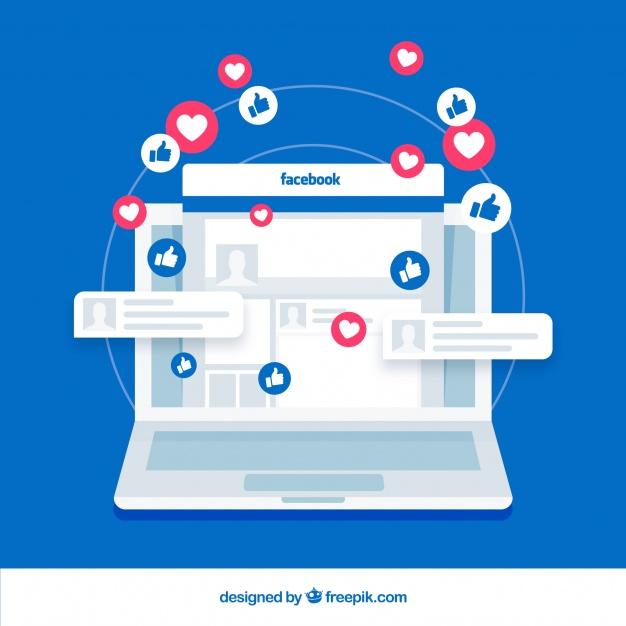 iOS14 y Facebook - Cambios en la privacidad - WeLoveWebs