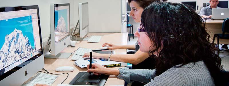 Tendències formatives 2021 - Aula Escola Espai - WeLoveWebs