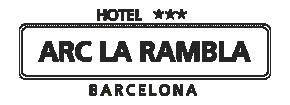 Visitar la web de Hotel Arc La Rambla