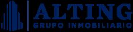 Visitar la web de Alting Grupo Inmobiliario