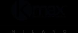 Visitar la web de K-Max España