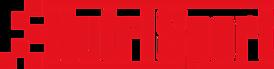 Visitar la web de NutriSport